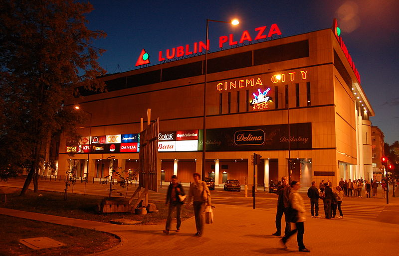 800px-Centrum_Handlowe_Lublin_Plaza_(19-05-2009)